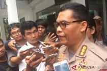 Sekda Papua jadi tersangka penganiayaan petugas KPK