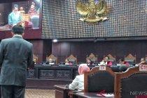 MK jabarkan frasa terkait pemberhentian ASN