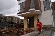 Tahun 2020, pasar properti masih didominasi kalangan menengah