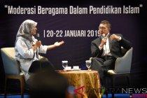 Psikolog sebut pendidikan Indonesia bukan tanggung jawab pemerintah saja