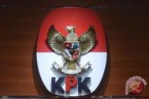 KPK beberkan titik rawan korupsi di Sultra