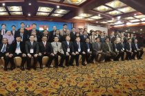 Muhammadiyah: kerja sama pendidikan-budaya jadi pemersatu Asia Tenggara