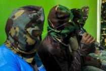 Hoaks! TNI tembak siswa SMA di Papua