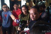 DPD minta KPU jalankan Putusan Bawaslu