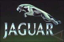 Jaguar Land Rover akan PHK 10% pekerja di pabrik Halewood Inggris