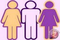 Pakar hukum Islam: Banyak yang salah kaprah maknai poligami