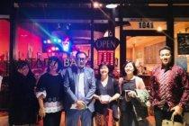 Toko Indonesia hadirkan produk makanan, minuman di Chicago