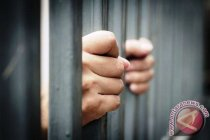 Swedia menuntut China bebaskan Gui Minhai