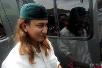 Perkara Bahar Smith dilimpahkan ke PN Bandung