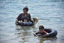 Semua OPD di Lombok Barat didorong terapkan kawasan bebas sampah
