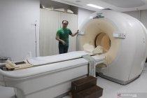 Prevalensi kanker di Manado  meningkat dua tahun terakhir