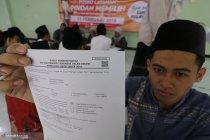 KPU Kota Malang buka pendataan pindah memilih tahap kedua