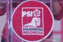 PSI: Jokowi menang telak debat kedua capres
