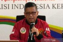TKN: rekam jejak baik jadi energi Jokowi jalani debat kedua