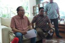 Rizal Ramli: capres harus tawarkan menu berbeda