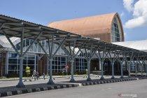 Bagasi berbayar merugikan pariwisata dan UMKM