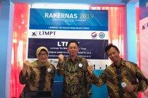 LTPMT sebut 478.070 siswa sudah finalisasi data SNMPTN