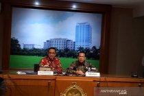 BPK dukung langkah Anies mengambilalih pengelolaan air di Jakarta