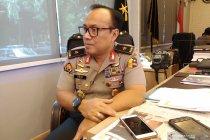 Polri: Joko Driyono tidak ditahan kewenangan penyidik