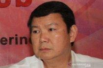 Hashim jelaskan lahan Prabowo di Aceh dan Kalimantan