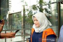 KPK pindahkan penahanan lima terdakwa suap perizinan Meikarta