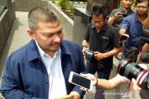 KPK konfirmasi Ketua Fraksi PAN terkait proses penganggaran DAK