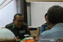 Kapuspen tegaskan restrukturisasi TNI tidak bangkitkan dwifungsi ABRI