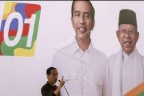 TKN katakan Jokowi adalah antitesis Prabowo Subianto