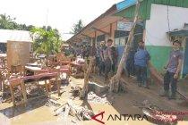 Kemendikbud: Perbaikan sekolah akibat bencana bisa gunakan BOS