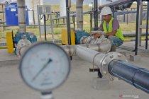Pemerintah masih punya banyak tantangan tingkatkan pemanfaatan biogas
