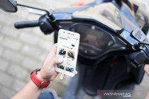 OTOMOTO luncurkan aplikasi jual beli motor berfitur Price Engine dan Smart Inspection
