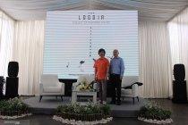 Farpoint luncurkan The Loggia, apartemen multi-fungsi di Indonesia