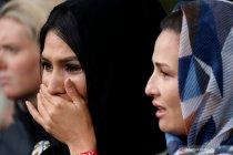 PM Selandia Baru: Melawan kebencian, simaklah algoritma medsos