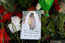 Erdogan: serangan teror di Selandia Baru diatur