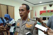 74 korban banjir bandang Sentani belum ditemukan