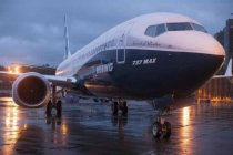 Boeing bicarakan upaya terbangkan kembali 737 MAX
