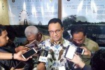 Anies: Jakut jadi percontohan terobosan pembangunan Indonesia