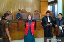 JPU siapkan saksi perkuat dakwaan terhadap Ratna Sarumpaet