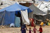 Suriah-Rusia: AS beri jutaan dolar kepada gerilyawan helm putih