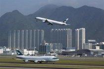 NPC bahas penegakan hukum, HKETO tegaskan investor tak perlu khawatir