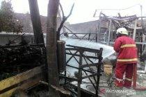 SPBU mini diminta sediakan alat pemadaman ringan antisipasi kebakaran