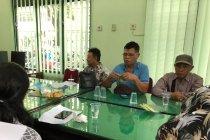 Pedagang kuliner XT Square Yogyakarta keluhkan kenaikan sewa sepihak