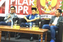 Ace Hasan: Hadapi pemilu sepatutnya utamakan keadaban publik