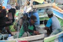 Nelayan harap pemilu hasilkan pemimpin yang perbaiki kehidupan mereka