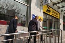 Pemilu di China, Mengikhtiarkan Hak Demokrasi Diaspora