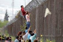 Meksiko berjanji hapuskan penyiksaan tahanan