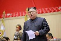 Kim Jong Un akan bertemu Putin di Rusia