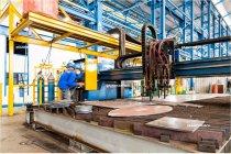 Industri manufaktur tumbuh, Grand Kartech siap sasar pasar ekspor