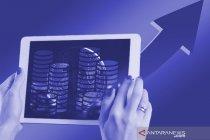 Akomodir Initial Exchange Offering (IEO), BiUP.com Luncurkan Fitur Global