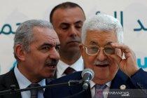 Menlu Arab berjanji dukung anggaran Pemerintah Palestina